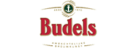 Budels non-alcoholic beer