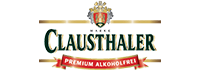 Clausthaler non-alcoholic beer
