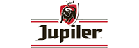 Jupiler non-alcoholic beer