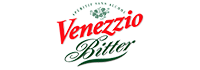 Venezzio